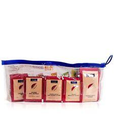 VLCC Professional Salon Series Fruit Facial Kit 5x10g free shipping