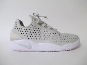 newest cc611 9293b Image is loading Nike-FL-RUE-Light-Bone-White-Yeezy-Sz-