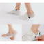 thumbnail 6 - Concealed Footbed Enhancers Invisible Height Increase Silicone Insoles Pads USA