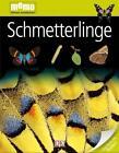 Schmetterlinge von Paul Whalley (2013, Gebundene Ausgabe)