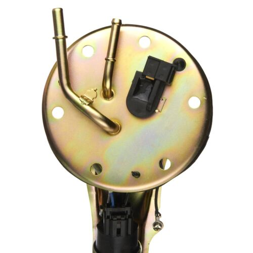Fuel Pump Hanger Assembly Spectra SP8341H