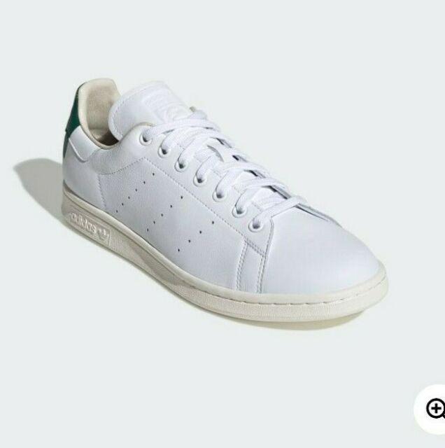 adidas stans smith originals
