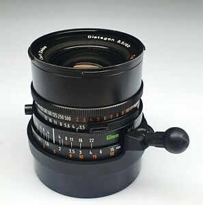 HASSELBLAD-CARL-ZEISS-DISTAGON-CF-60-3-5-T