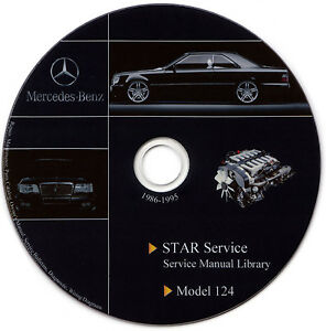 Download free owner's manuals for mercedes w124 mercedesw124. Com.