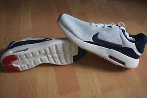 Kaufen Billig Nike Air Max BW Herren Schuhe Online Deutschland_1704