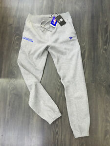 Caricamento dell immagine in corso New-Era-pantalone-tuta-uomo-Golden-State- Warriors- a4eef9e69527