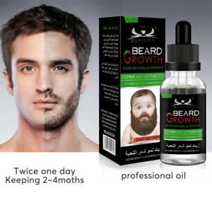 Beard-Growth-Oil-Organic-Men-Facial-Hair-Growther-Mustache-Grow-Beard-Grooming