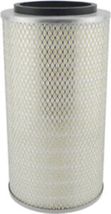 Donaldson Luftfilter für Fendt Farmer & Favorit OE Nr. F184230090050, C20325/2