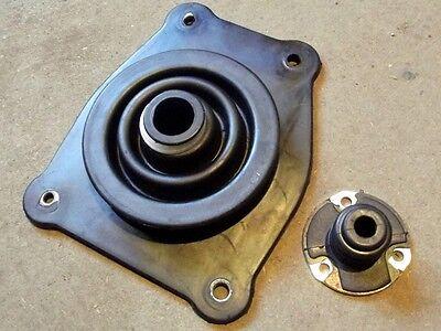 MX5 Lower Gear Shift Boot Gator Gaiter Mazda MX-5 89-05