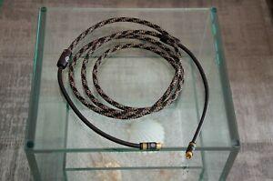 ViaBlue-NF-75-2-5m-SPDIF-Kabel-Koaxial-Digital-Cinch-75-Ohm