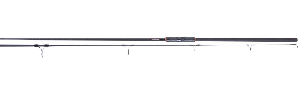 Leeda Rogue Carp Fishing Rod All Lengths And Test Curves NEW Fishing Rods