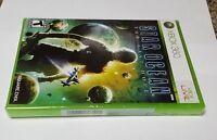 Star Ocean: The Last Hope (microsoft Xbox 360, 2009)