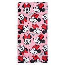 Toalla Minnie Mouse 64318