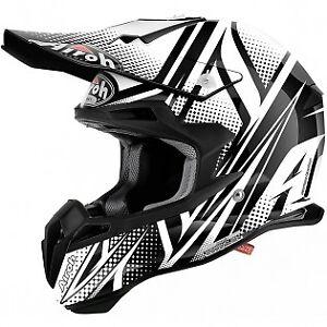 Airoh-Terminator-2-1-Cleft-Gloss-Black-Helmet-adults