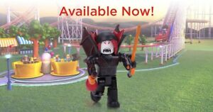 Roblox Vampire Mask Code - Details About Roblox Hunted Vampire Pack Toy Figure New Sealed Wexclusive Virtual Game Code