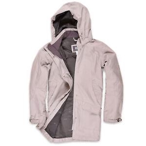 Jack Wolfskin Damen Jacke Jacket Regenjacke Gr.40 Texapore