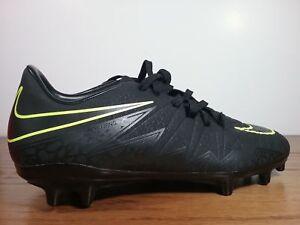 reputable site 547df 5dae6 New-Nike-Hypervenom-Phelon-II-FG-Soccer-Cleats-