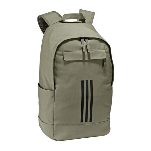 adidas Classic BackPack 505 Bag Rucksack Borsa