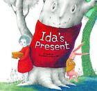 Ida's Present by Haeda Lee (Paperback / softback, 2015)