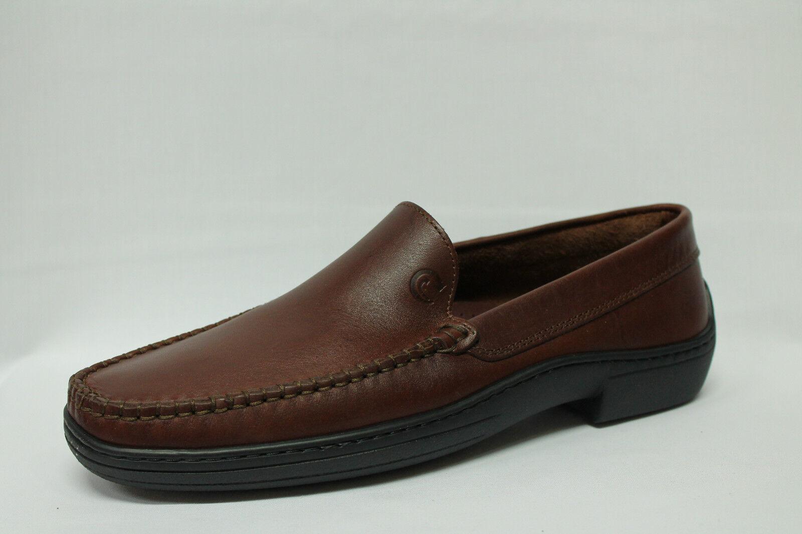 Mocassini Valleverde 11822 Aria Condizionata list119-20% marrone Made in Italy list119-20% Condizionata 394078