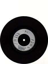 """Vinyl Record 7"""", Kylie Minogue & Jason Donovan, Especially for You"""