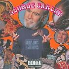 Complaints And Grievances 0075678350122 By George Carlin CD
