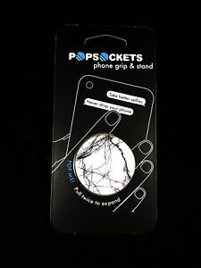 Authentic Popsockets Single Phone Grip Popsocket Phone