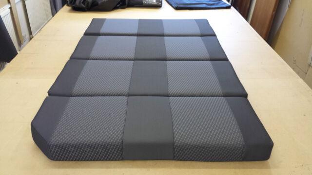 VW T6 T5 3/4 Rock N Roll Bed Upholstery Set * Tasimo Tasamo Inka Austin