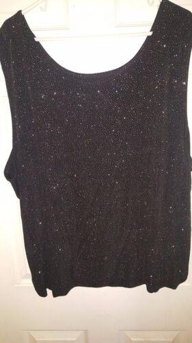 3 Womens 28 Focus Wear Taglia holiday Evening Vestito pezzi En Bling SgwCq0