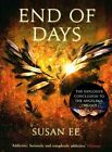 End of Days by Susan Ee (Paperback, 2015)