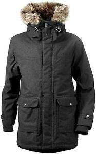 Didriksons-Sven-Mens-Parka-100-Waterproof-Insulated-Fleece-Lined