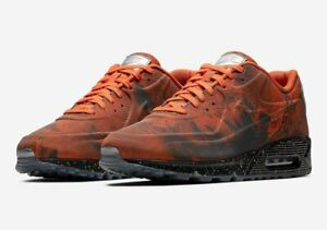 air max 90 mars landing size - photo #15