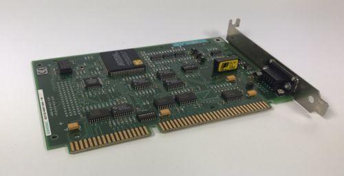 Siemens Simatic S7 Slave Board 6ES7182-0AA01-0XA0