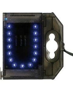 Lettres-lumineuses-a-LED