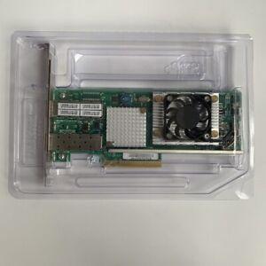 Broadcom-BCM957711A1113G-NetXtreme-Dual-Port-10Gb-PCIe-Network-Card-high-Bracket