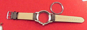 All-Stainless-Steel-WRISTWATCH-RETRO-FIT-UP-Case-for-ETA-UNITAS-6497-6498