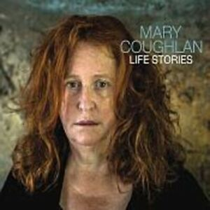 MARY-COUGHLAN-LIFE-STORIES-NEW-CD