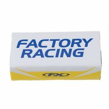 Factory Effex Husqvarna Handle Bar Pad Oversized 1 1/8 125 250 300 19-66614