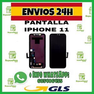 Pantalla-Con-Lcd-Original-Para-Iphone-11-Apple