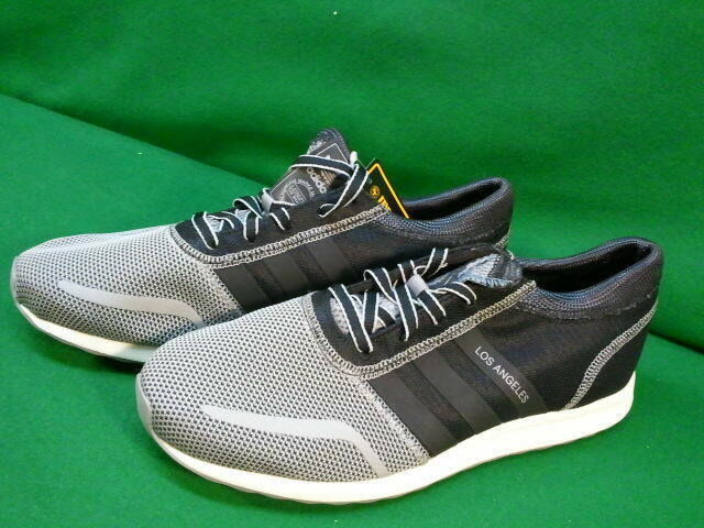 Adidas Los Angeles günstig kaufen | eBay