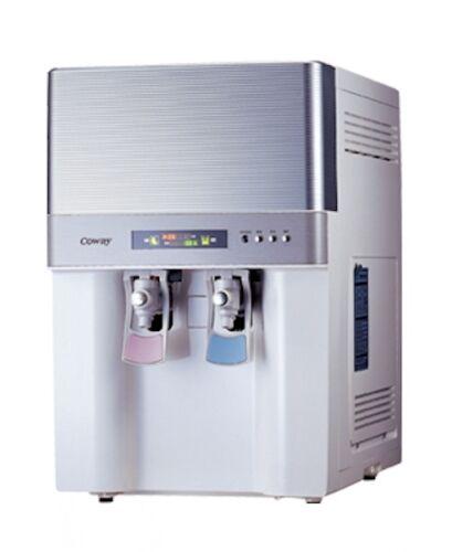 Coway CHP-03AR,CHP-03AL Wasserfilter Filterset.