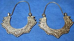Earrings-Fashion-Crescent-Afghan-Kuchi-Tribal-Alpaca-Silver-1-1-2-034