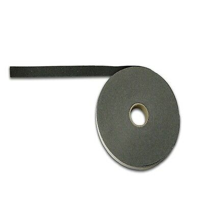 Owens Products 43-051 Step Pad Tape