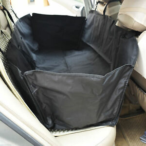 Pet-Car-Seat-Cover-Travel-Hammock-Backseat-Puppy-Waterproof
