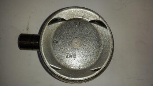 HONDA OUTBOARD 115//130 HP PISTON 13101-WZ5-000  1999-2007  VGC
