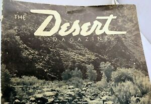 THE-DESERT-MAGAZINE-September-1946-Mojave-Arizona