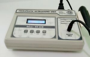 Physiotherapy-3-Mhz-Ultrasound-Therapy-Ultrasonic-Therapy-Physical-Pain-Relief-N