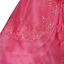 Flower-Girl-Birthday-Wedding-Bridesmaid-Kids-Pageant-Formal-Gown-Dresses-Toddler thumbnail 16