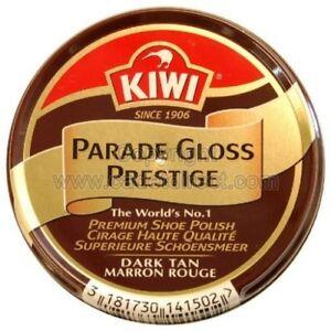 Lucido in crema 50 ml marrone scuro
