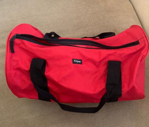 31 Thirty One Junior Jr Rec Duffle Bag Tote Sport